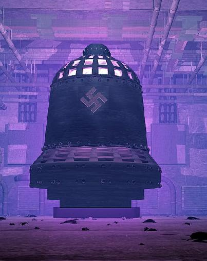 TheTrailof Die_Glocke
