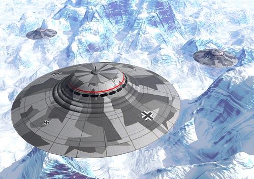 TheTrailof UFO picture antartica11_06