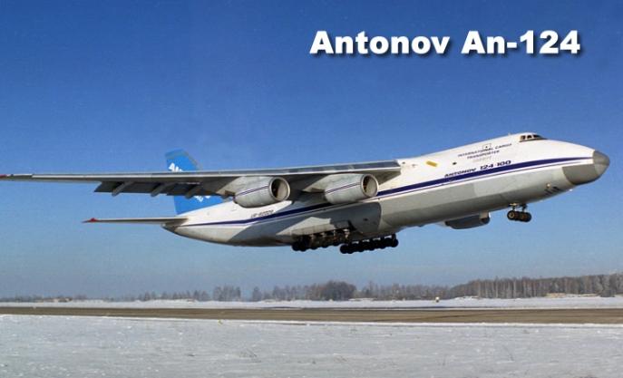 TriangularUFO antonov-an-124-100