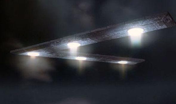 TriangularUFO MUFON-UFO-876622