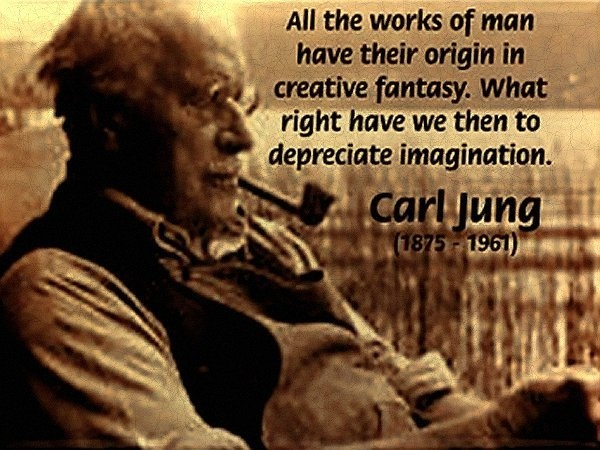 WhenUFOsGet Quote 334090afca214f47914d09ee581bea4b--carl-jung-archetypes-jungian-psychology