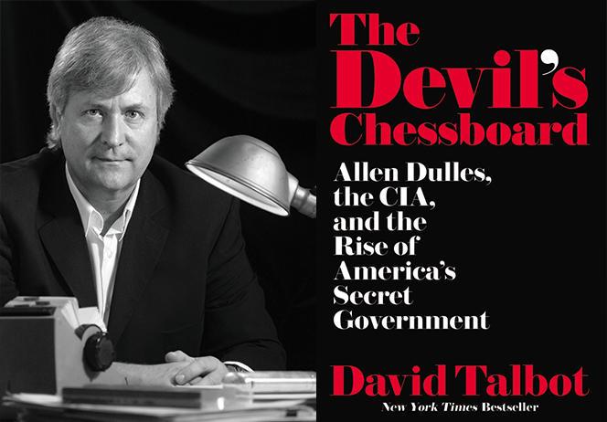 America david_talbot