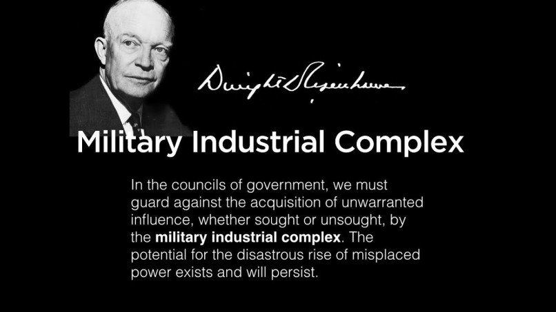 America Eisenhower maxresdefault