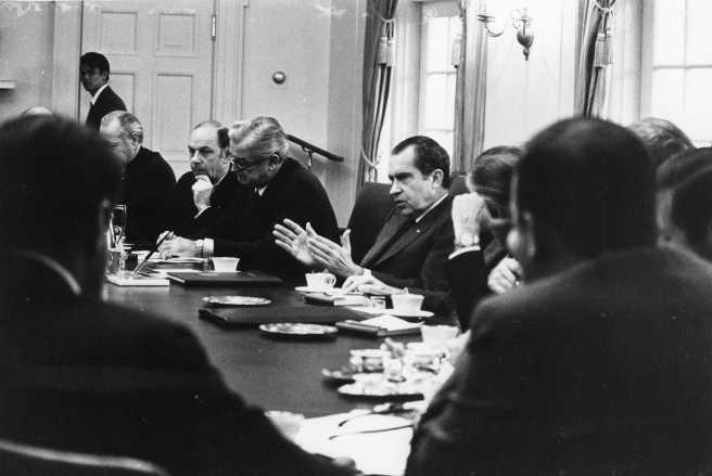 America Nixon img1371