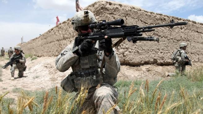 America Sniper yJn49okQyEmIhlEX4rbT0Hbgq3X