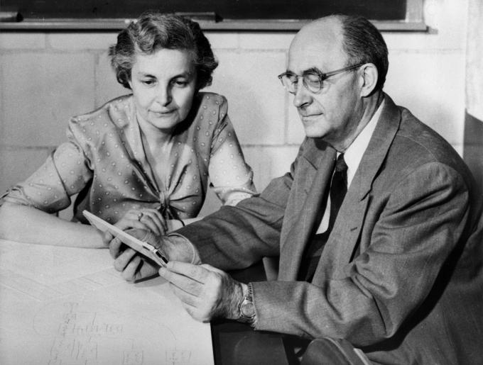 OldiebutGoodie Laura & Enrico Argonne