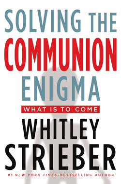 OldiebutGoodie Solving_the_Communion_Enigma_web