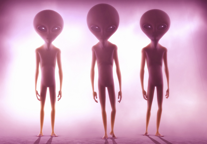 TheUFOStalkers Extraterrestes-WP