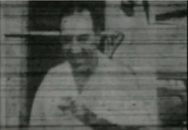 JFKCurious Oswalds-Uncle-Charles-Dutz-Murett