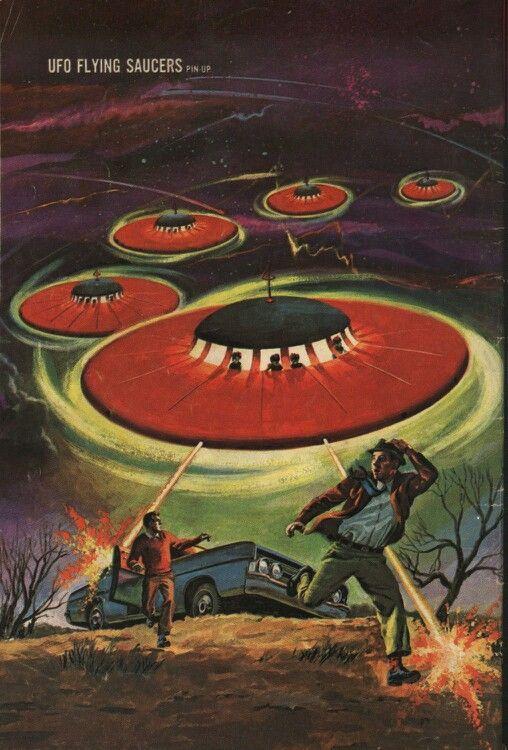 Paralyzingufos cf5d18512a18566e833807f266c8ebf0--retro-futurism-vintage-comics