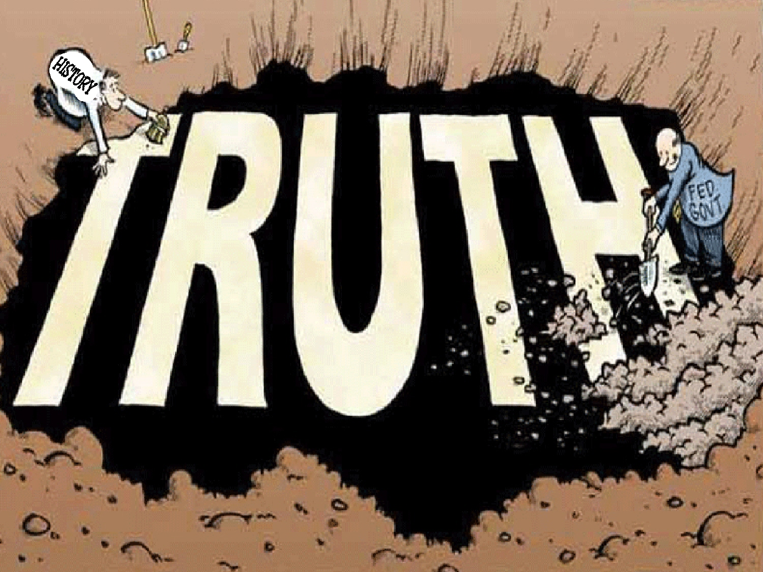 Paralyzingufos truth-history-cover-up