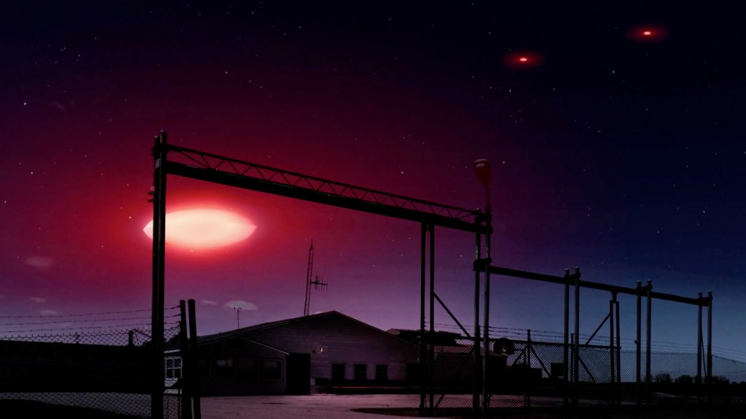 Paralyzingufos UFO x129206_ufos-and-nukes_the-secret-link-revealed_16x9_clean