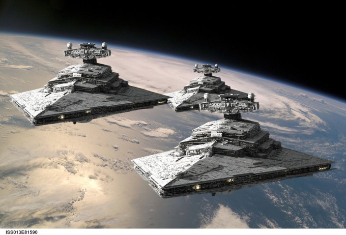 TheAnunnkianthe u14421_star_wars_star_destroyer_spaceship