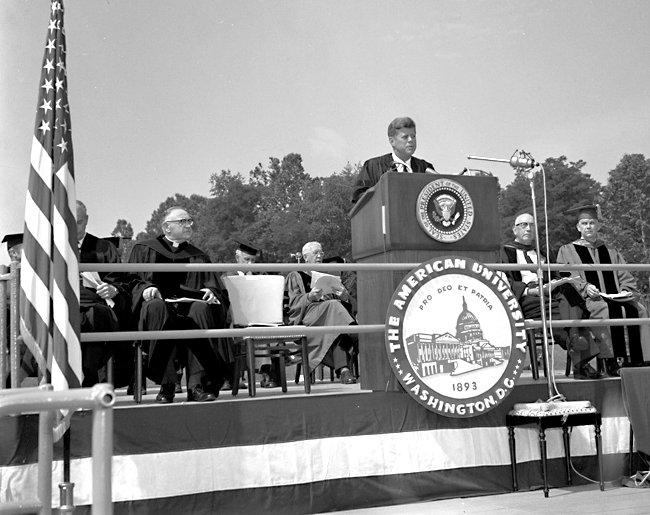 TheMurderOfMary Peace JFK1963-1