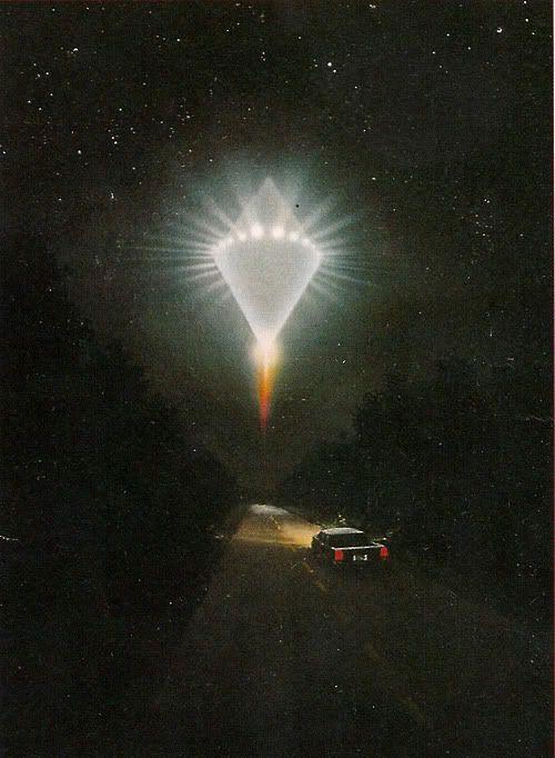 TrueUfology Landrum UFO Pininterest 9b87d862c65ef49f33fdeeb3e38e8e56