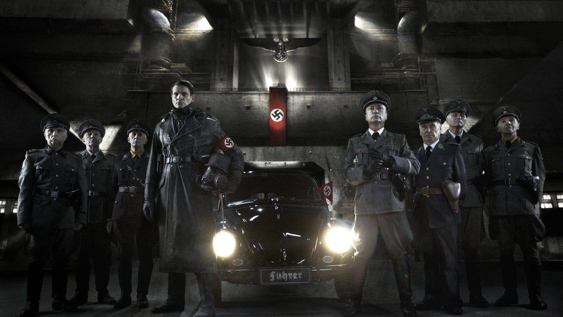 Farrell's Redux Photos ( httpswww.anmysite.comtopwallpaper-nazi-ss.html ) 38884494-nazi-wallpapers
