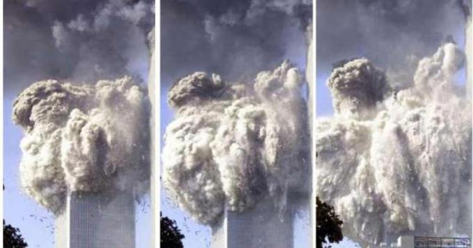 Farrell's Redux Photos ( httpswww.disclose.tveuropean-scientific-study-concludes-all-three-wtc-towers-collapsed-due-to-a-controlled-demolition-312113 ) european-scientific-journal-911-wa