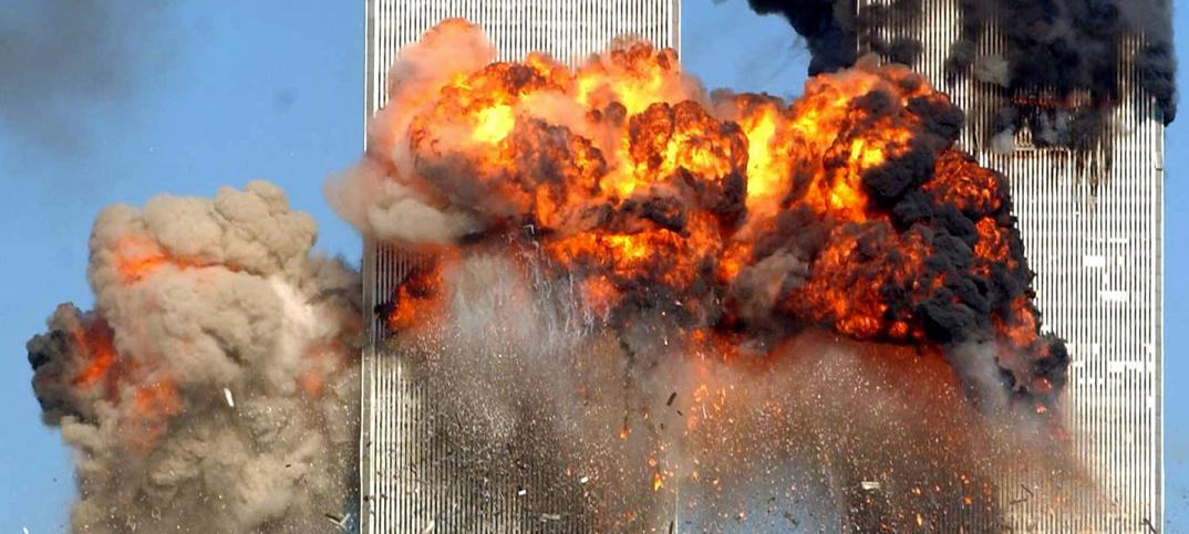 Farrell's Redux Photos ( httpswww.vaken.sechatta-med-jan-guillou-idag-1530-0905 ) 911-explosion