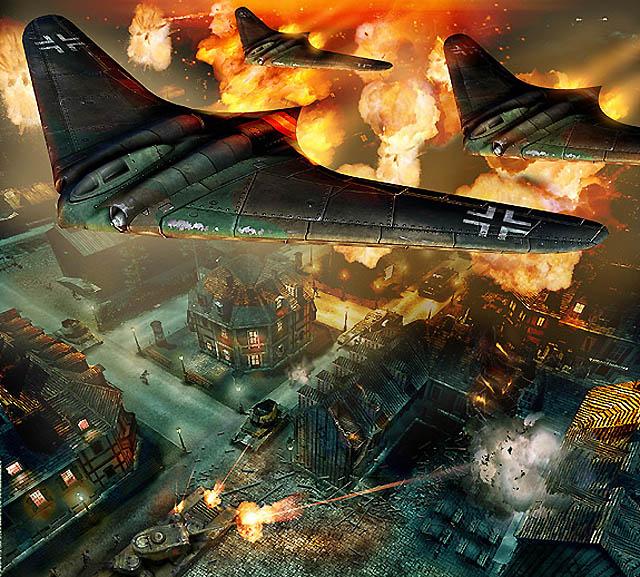 Photos Extra Nazi Wing ( httpwww.darkroastedblend.com200904wonder-weapons-of-world-war-two.html ) truketyjtrhdgbf