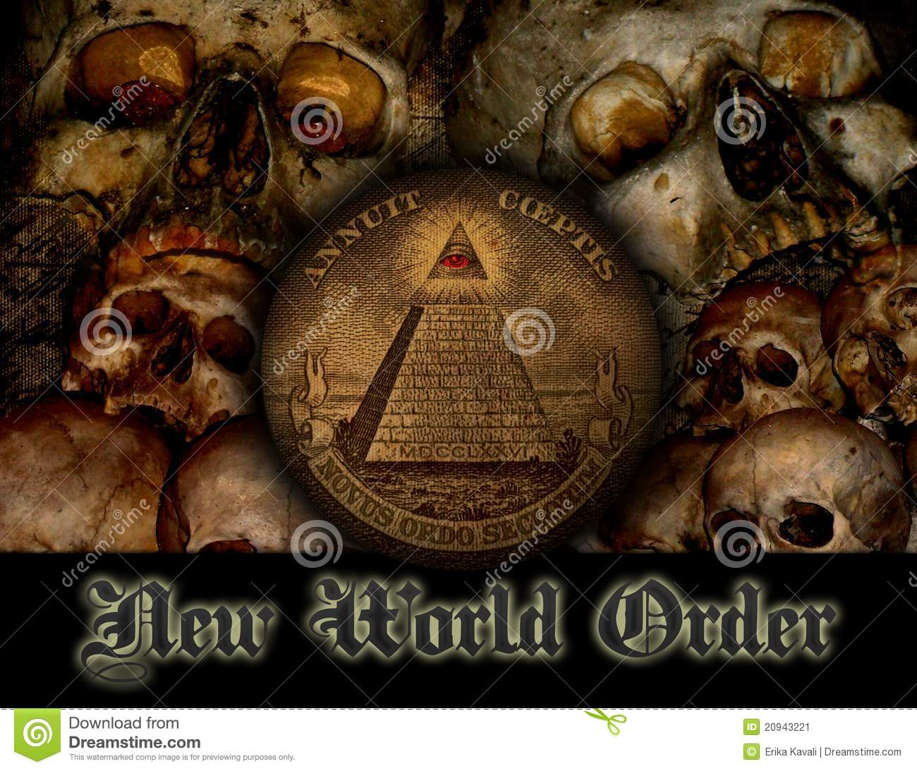 Photos Extra NWO1 ( httpswww.dreamstime.comstock-image-new-world-order-image20943221 ) new-world-order-20943221