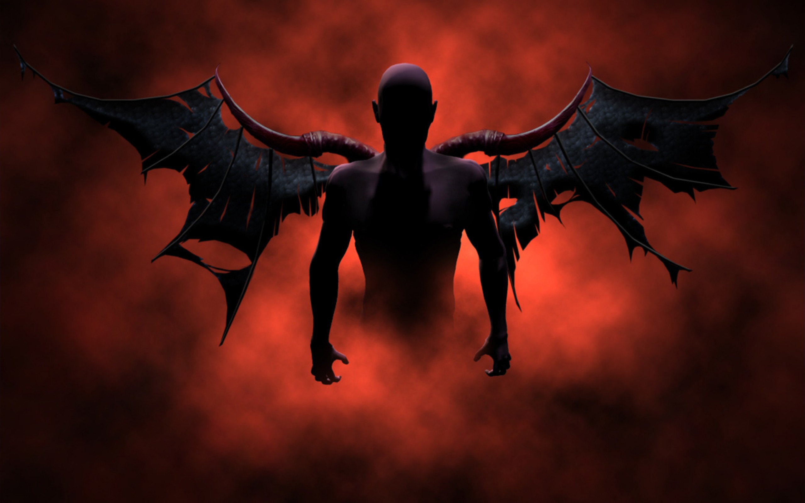 Photos Extra Red1 ( httpspsych2go.netdr-helen-fishers-4-love-types ) devil