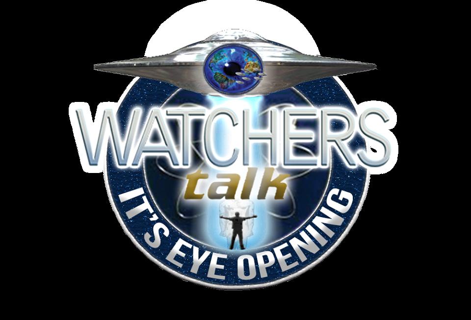 Iamtheeyeinthesky cropped-watchers-talk-seal-website-3