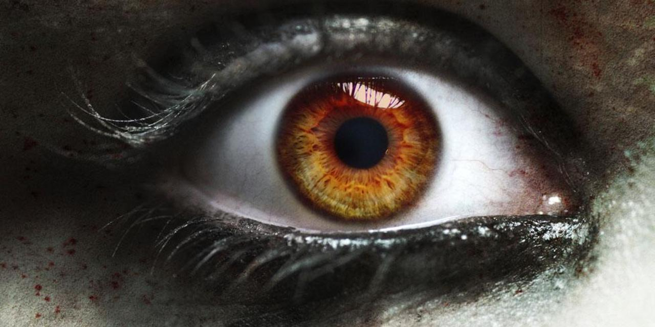 Photos Extra Eye ( httpwww.bbc.comfuturestory20140702-why-i-asked-to-be-possessed ) eXTRR p021zhgp