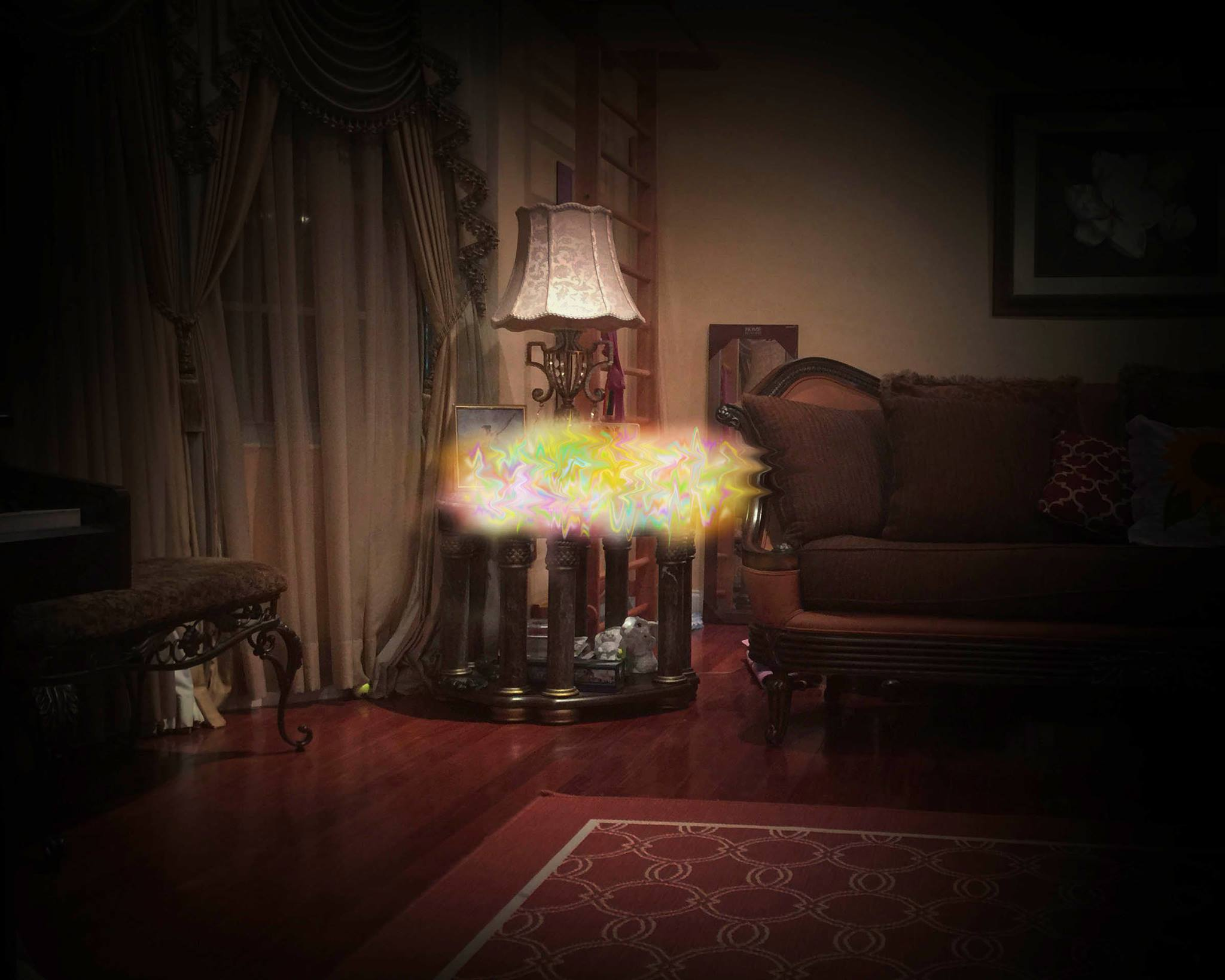 Photos Extra Ghost ( httpswww.facebook.comphoto.phpfbid=1783784761652956&set=a.891495037548604.1073741827.100000643498963&type=3&theater ) 25588028_1783784761652956_5906866604602380751_o