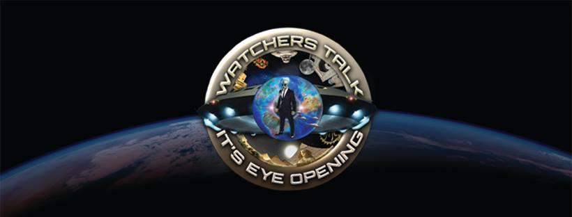 Photos Extra Watchers 28168565_10155234862547703_7769337695049648963_n
