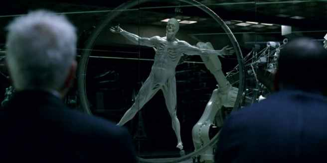 Photos Extra Westworld ( httpswww.inverse.comarticle23246-westworld-interactive-fiction-interviews ) maxresdefaultjpg
