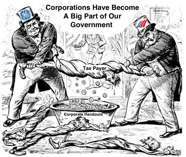 Photos Extra Wringing ( httpswww.pinterest.comOwnYourCountrylibertarian ) 9d82ac310b8b143d0e315a22636541fc--political-economy-political-art