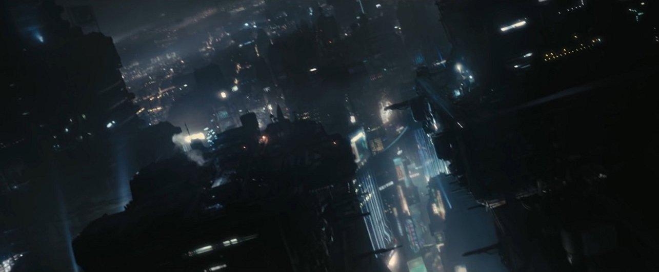Photos Extra Blade Runner MV5BMjM0MTQyZTAtYmU4Ni00ODhhLTgxMmItZGUyNmIyMGRkNTM5XkEyXkFqcGdeQXVyNzg2ODI2OTU@._V1_SX1777_CR0,0,1777,735_AL_