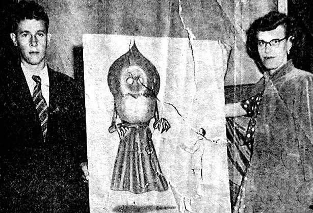 Photos Extra Flatwoods ( httpwww.science-rumors.comflatwoods-monster-sightings-with-pictures-proved-it-is-real Flatwoods-Monster-Sightings-with-Pictures-Proved-it-is-Real
