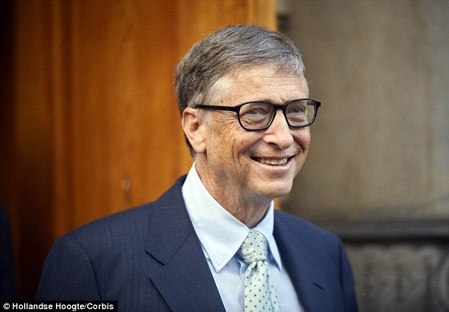 Photos Extra Gates ( httpwww.dailymail.co.uksciencetecharticle-2931375Bill-Gates-says-fear-robot-uprising-Microsoft-founder-says-agrees-Elon-Musk-dangers-AI.html ) 252A5BA400000578-29313