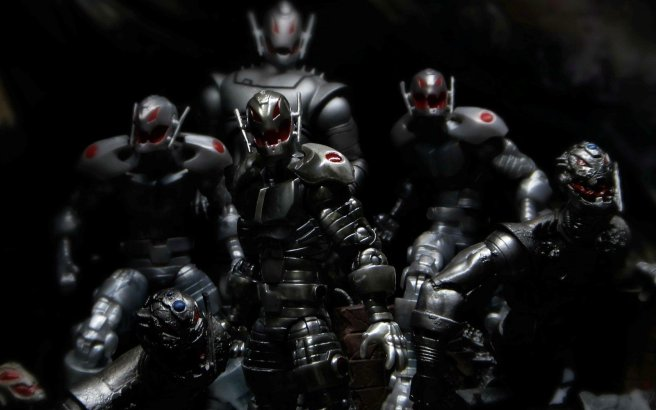 Photos Extra Group of Robots 35816889-ultron-wallpaper