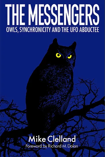 Photos Extra MessengersCover ( httpwww.theoriesofatlantis.comfeatures201766the-owls-are-not-what-they-seem ) download