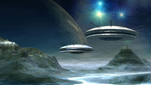 Photos Extra Two Saucers ( httpswww.sparknotes.commindhut20121003science-fiction-vrs-fantasy-science-fiction-wins-by-a-parsec ) scivsfantasyscirulesbrah_LargeWide