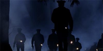 WhenUFOsWhistle Flashlights ( httpsthem0vieblog.comreviews-hubmillennium-reviews ) millennium-themikado15