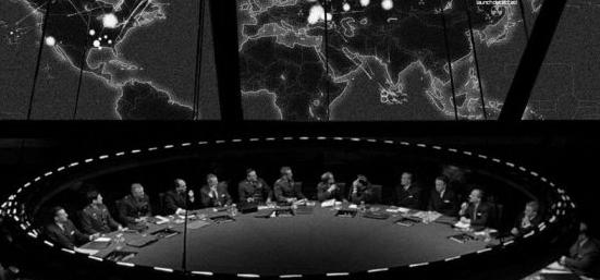 WhenUFOsWhistle Meeting ( httpswww.zerohedge.comnews2018-01-03deep-states-plan-c-murder-donald-trump ) 20180103_planc