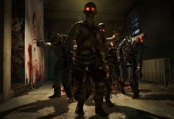 Photos Extra Mob Of The Dead ( httpcallofduty.wikia.comwikiMob_of_the_Dead ) MotD_-_Horrors_amassing_BOII