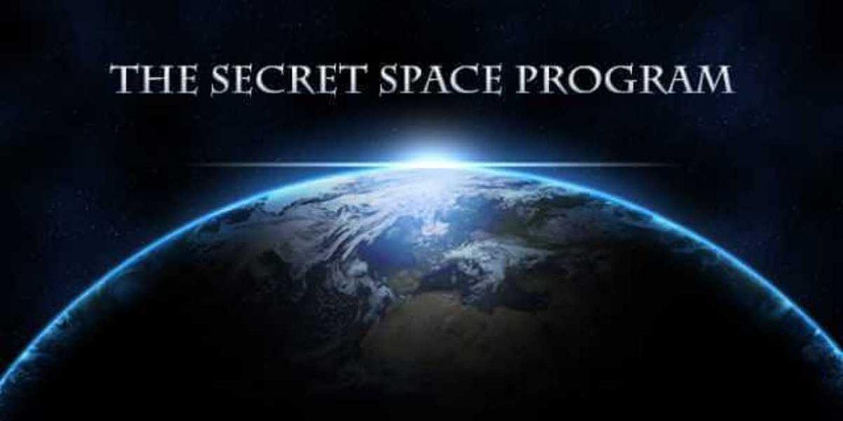Photos Extra Secret Space ( httpwww.nyhetsspeilet.no201702finnes-det-et-hemmelig-romfartsprogram ) 700_1cf53d52cdd15282abceff69025b8fa4-1-1200x600
