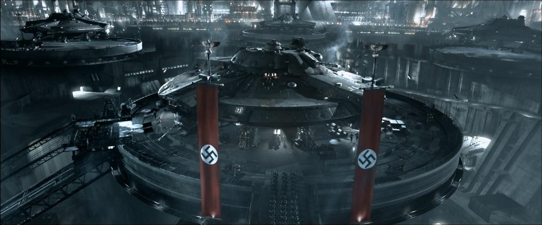 Photos Extra Space Program ( httpsdeusnexus.wordpress.com20150426science-fact-or-fiction ) iron_sky_dictators_cut_fullres_3