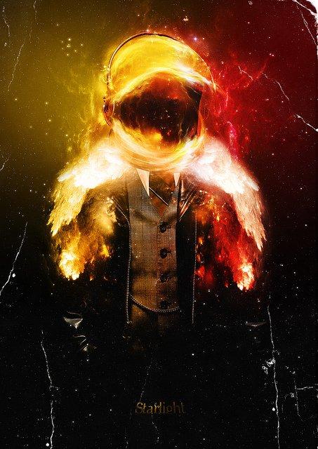 Photos Extra Burning Man ( httpsowlcation.comsocial-sciencesDream-Symbols-Understanding-the-Animus-Archetype ) 7405523