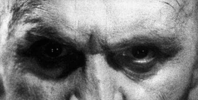 Photos Extra Eyes of a Killer ( httpwww.skepticsnightin.comsingle-post20150516Behind-the-eyes-of-a-killer-The-Neuroscience-of-an-aggressive-mind ) 5963bc_7a988518d96f42658b3388b7514c81d