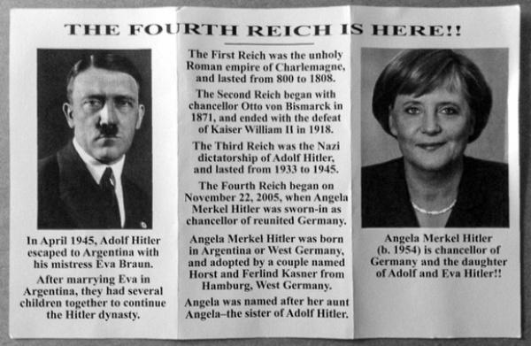 Photos Extra Merkel ( httpen.protothema.grtop-secret-merkels-murky-geneology-and-the-stasi-files ) ANG