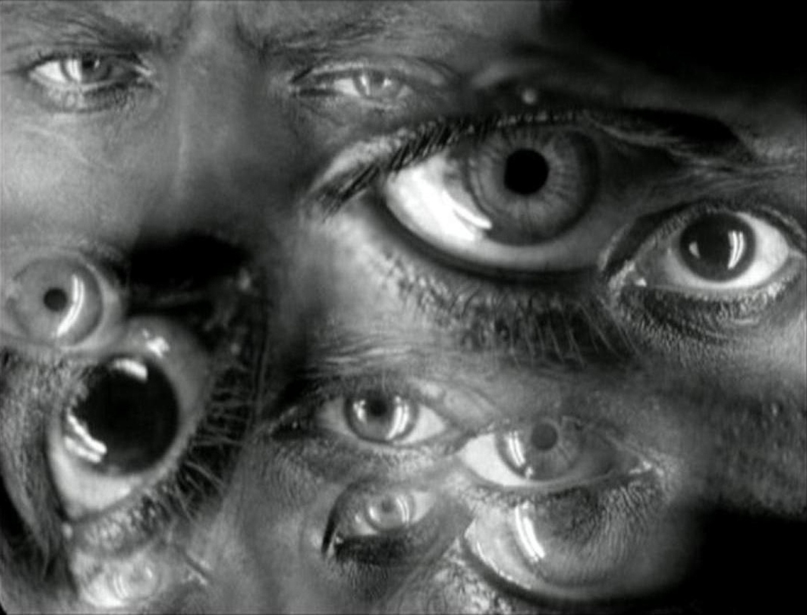 Photos Extra Multiple Eyes ( httpscity-arcadia.co.uk20150109revisualise-a-cult-film-screening-with-city-arcadiametropolis-metropolis-1927-15539846-1594-1216 ) metropolis-metropolis-1927-
