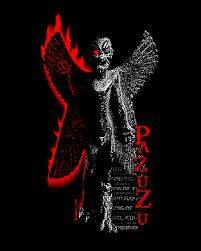 Photos Extra PAZUZU ( httpswww.facebook.comphoto.phpfbid=10155092059295672&set=a.10151951932260672.1073741826.729130671&type=3&theater ) 11222010_10155092059295672_4009735258088936266_n
