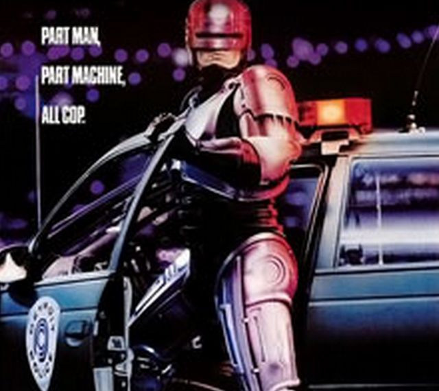 Photos Extra RoCop ( httpswww.makeuseof.comtaghollywood-depicted-artificial-intelligence-years ) robocop