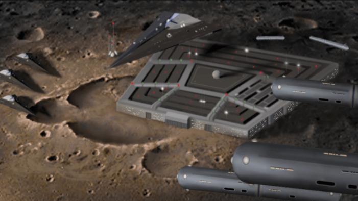 Photos Extra Dark Fleet Nazi Dark-Fleet-Base-on-Moon
