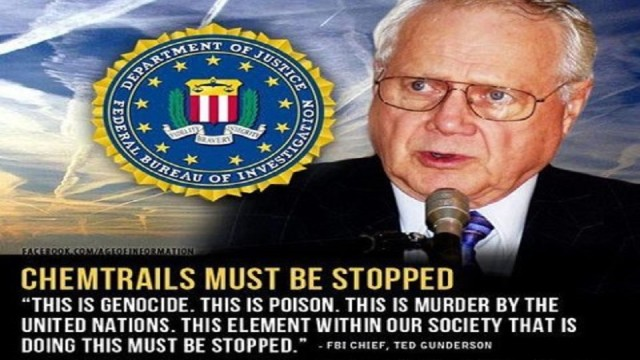 Photos Extra ted-gunderson-protest-chemtrails-640x360